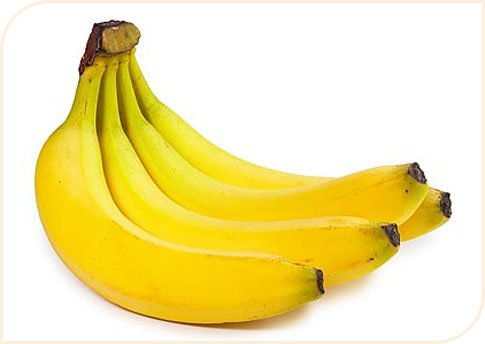 banane27339.jpg