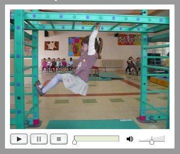 sebalancer19juin2009.jpg